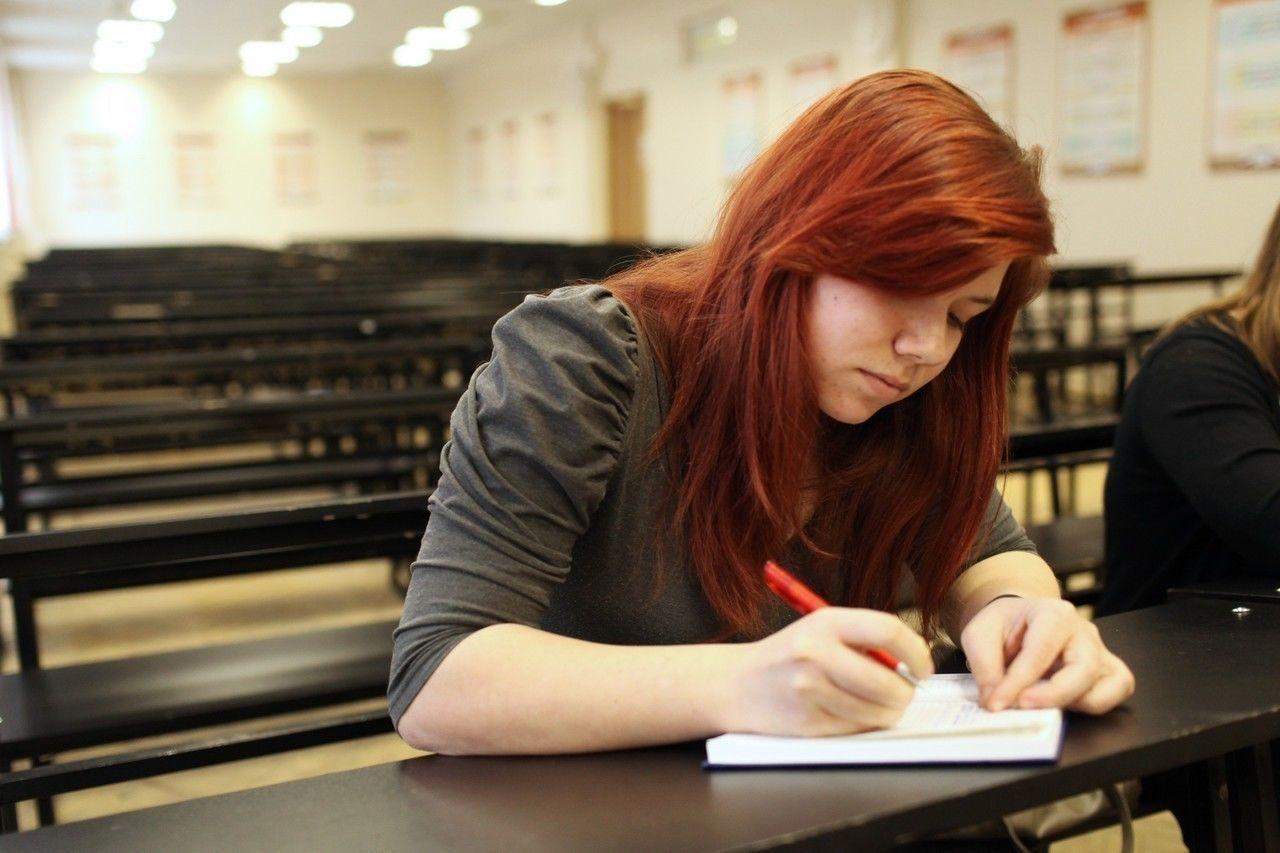 причины для досрочной сдачи экзаменов