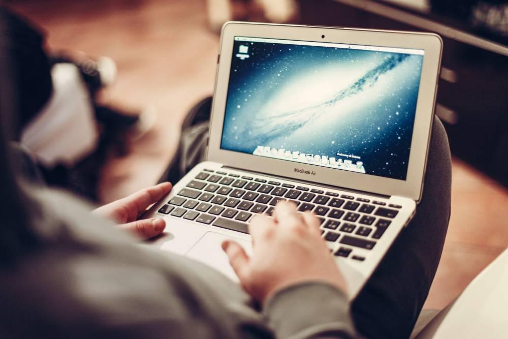 сделать онлайн проверку текста в антиплагиат вуз