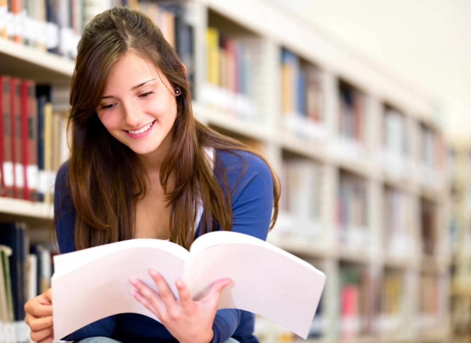 как сдать экзаменационную разницу
