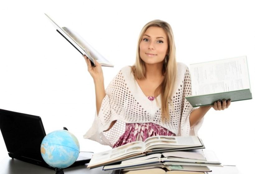 совмещать работу и учебу
