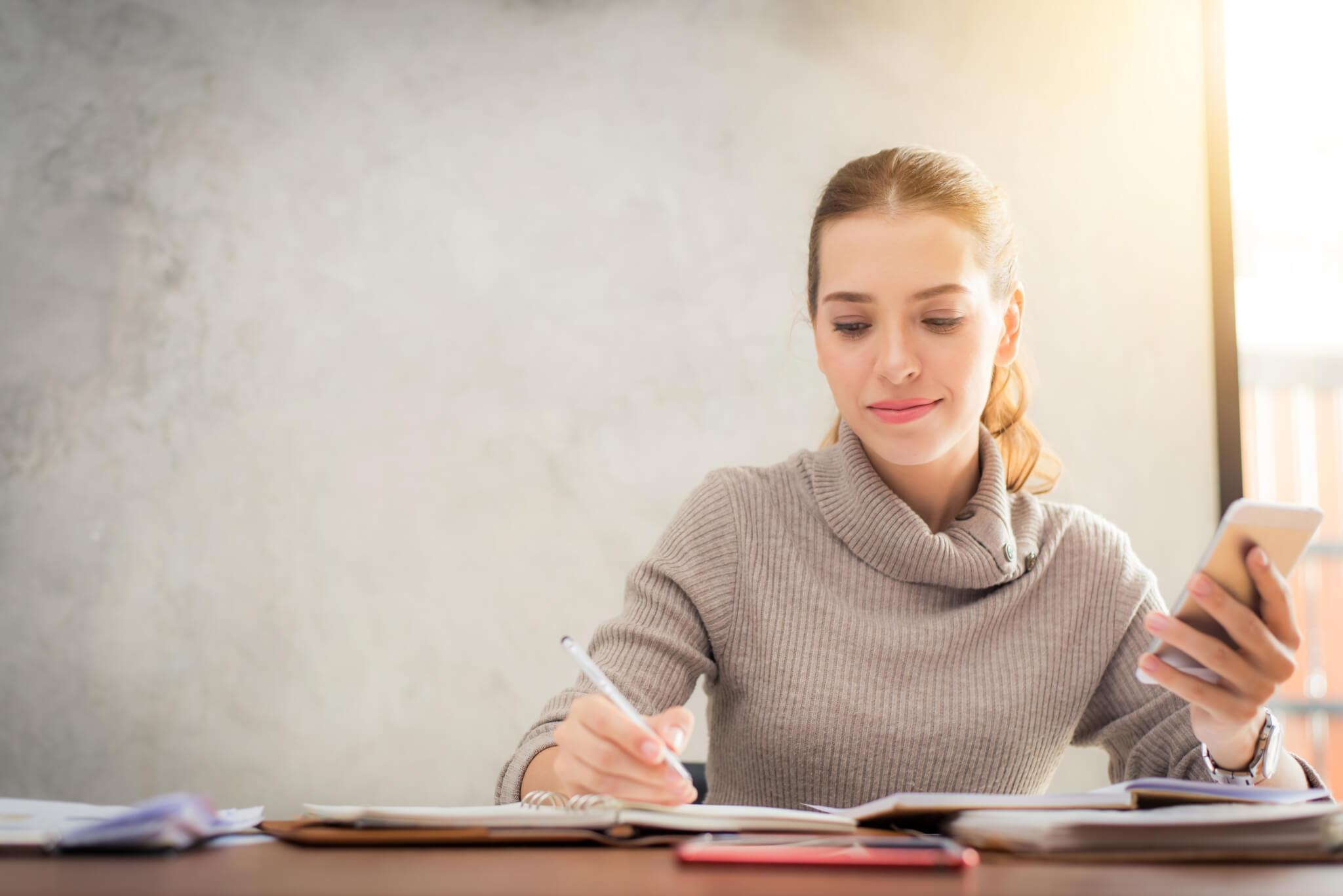 Стоит ли искать работу, чтобы совмещать с учебой