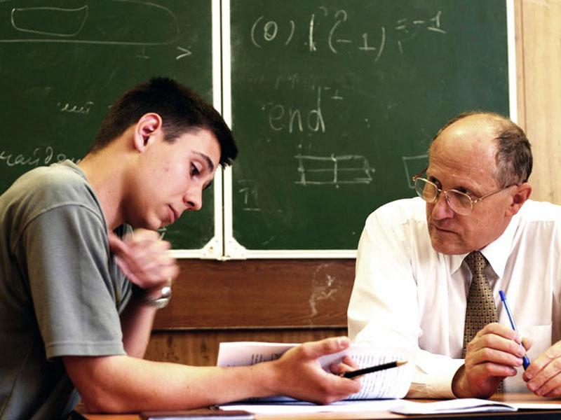 Как оспорить оценку на экзамене