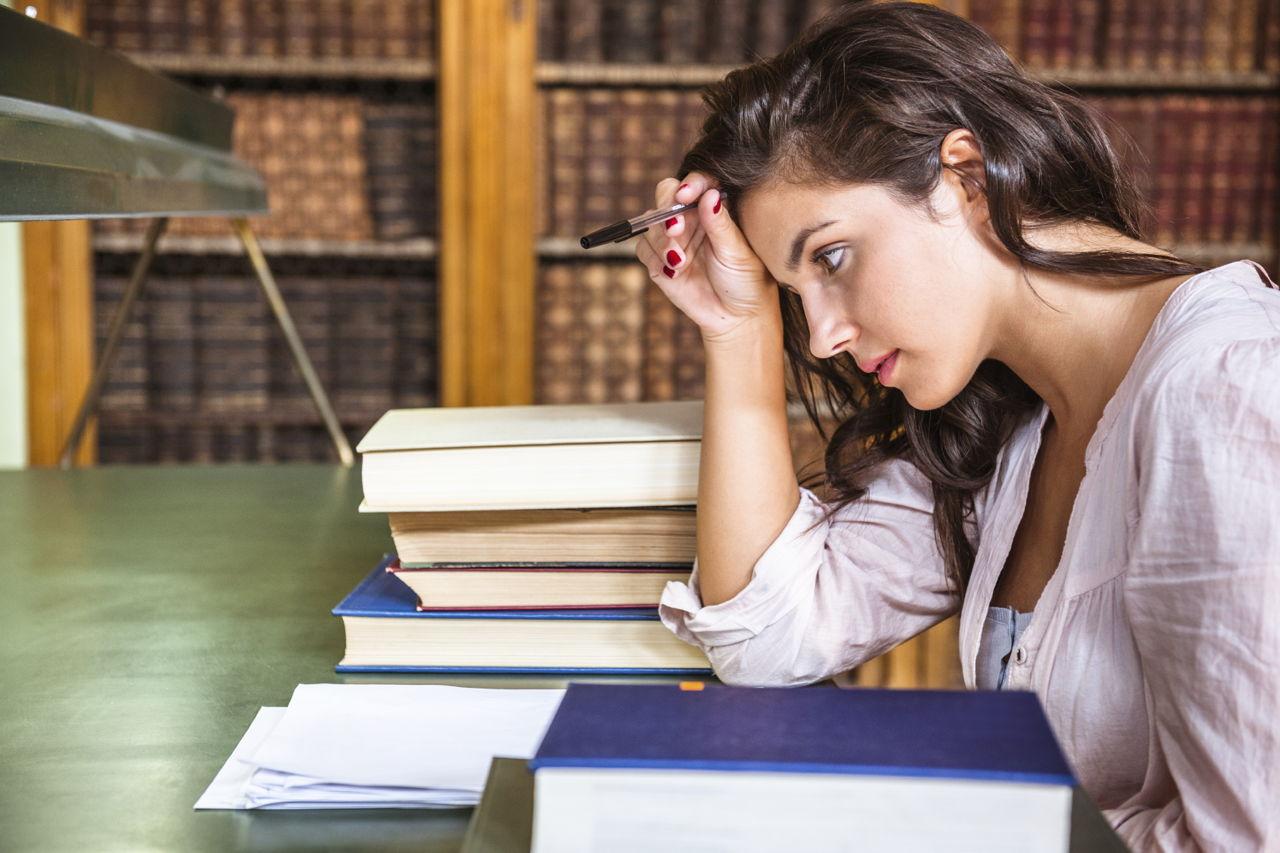 Что такое академическая задолженность