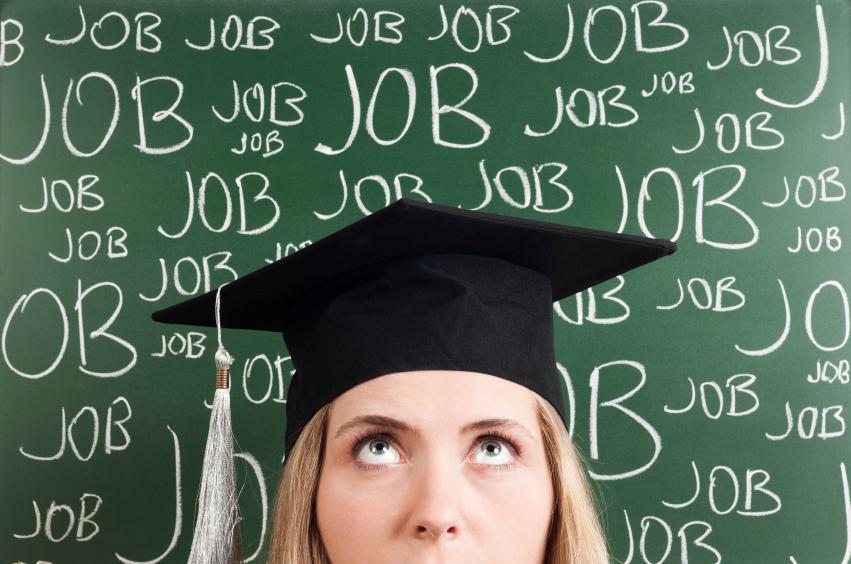 Какую работу можно найти студенту