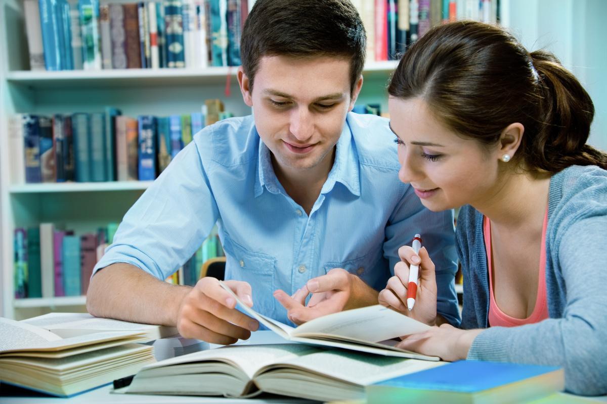 что делать, если влюбилась в преподавателя