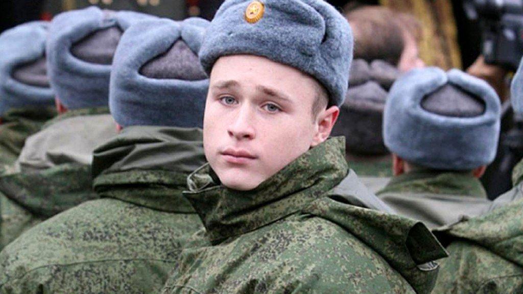 Могут ли забрать в армию студента