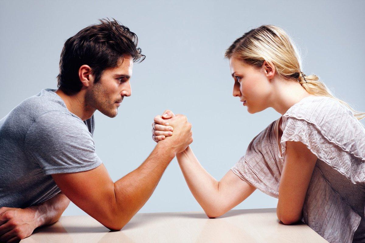 Минусы отношений с одногруппницей