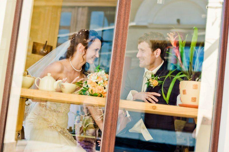 Где найти деньги на студенческую свадьбу