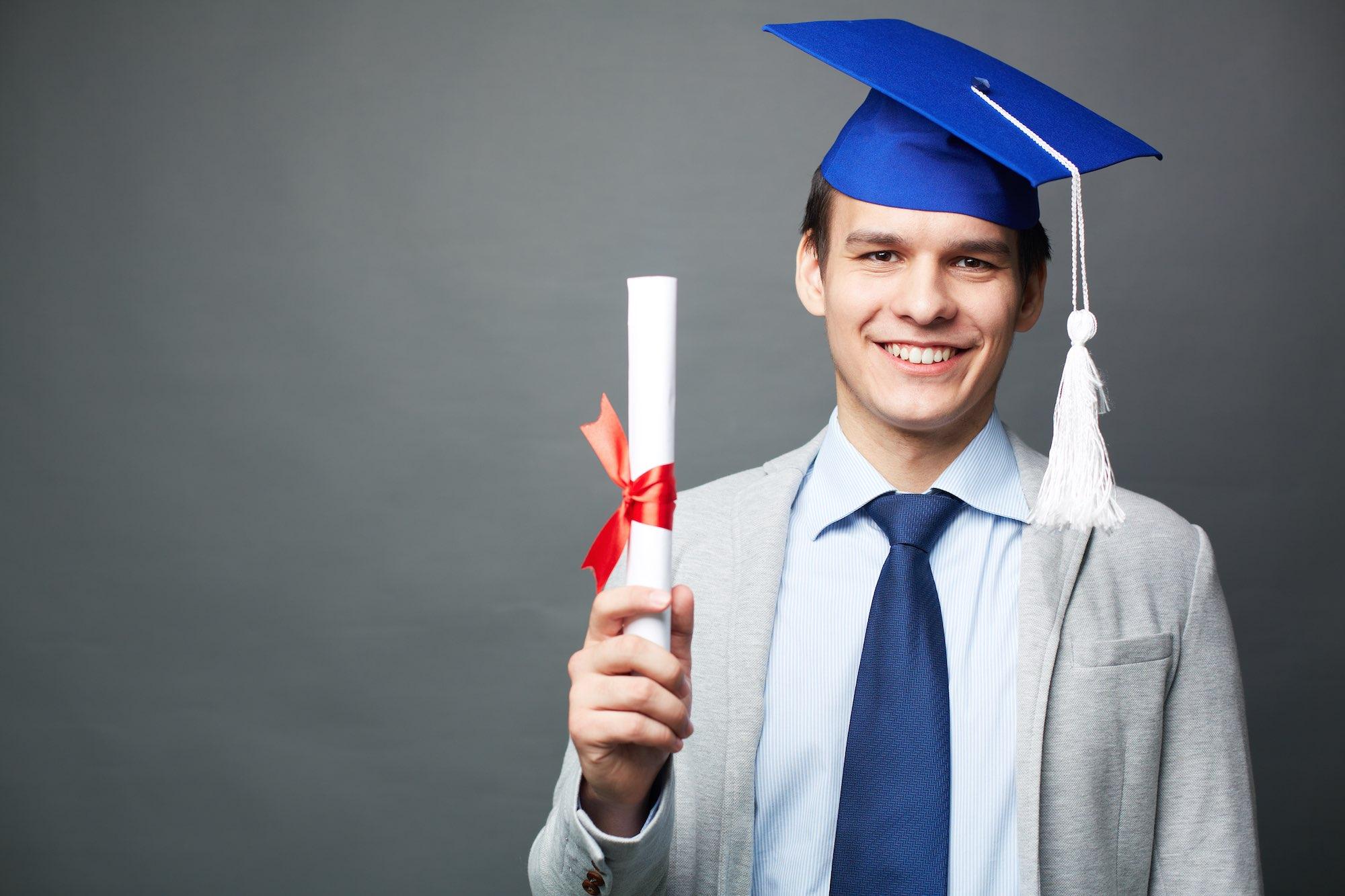 как написать актуальность  диплома