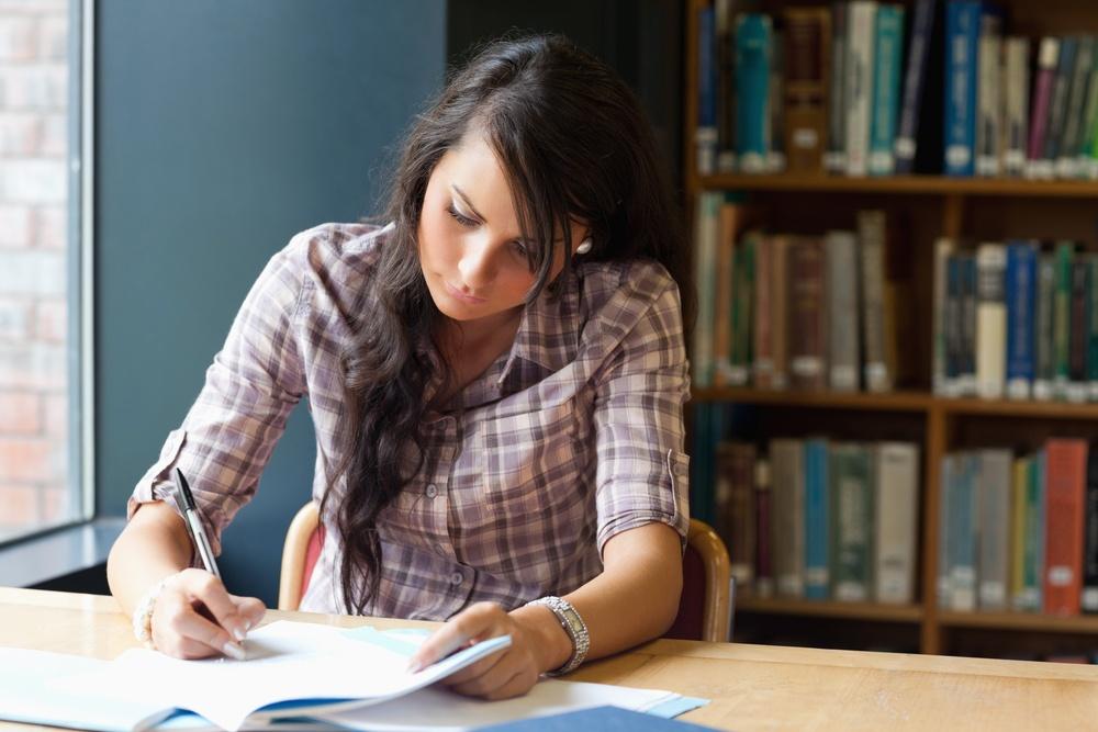 как написать дипломную работу без плагиата самому