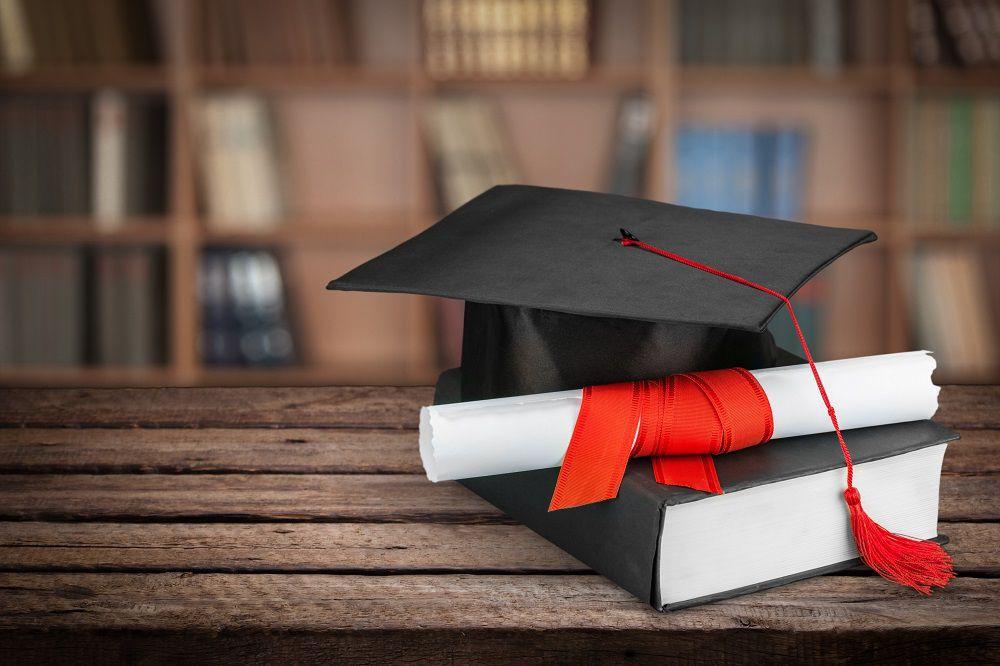 антиплагиат диплома сколько процентов