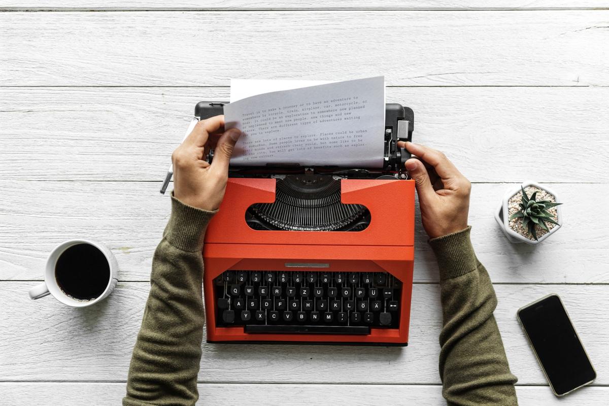повысить оригинальность текста онлайн