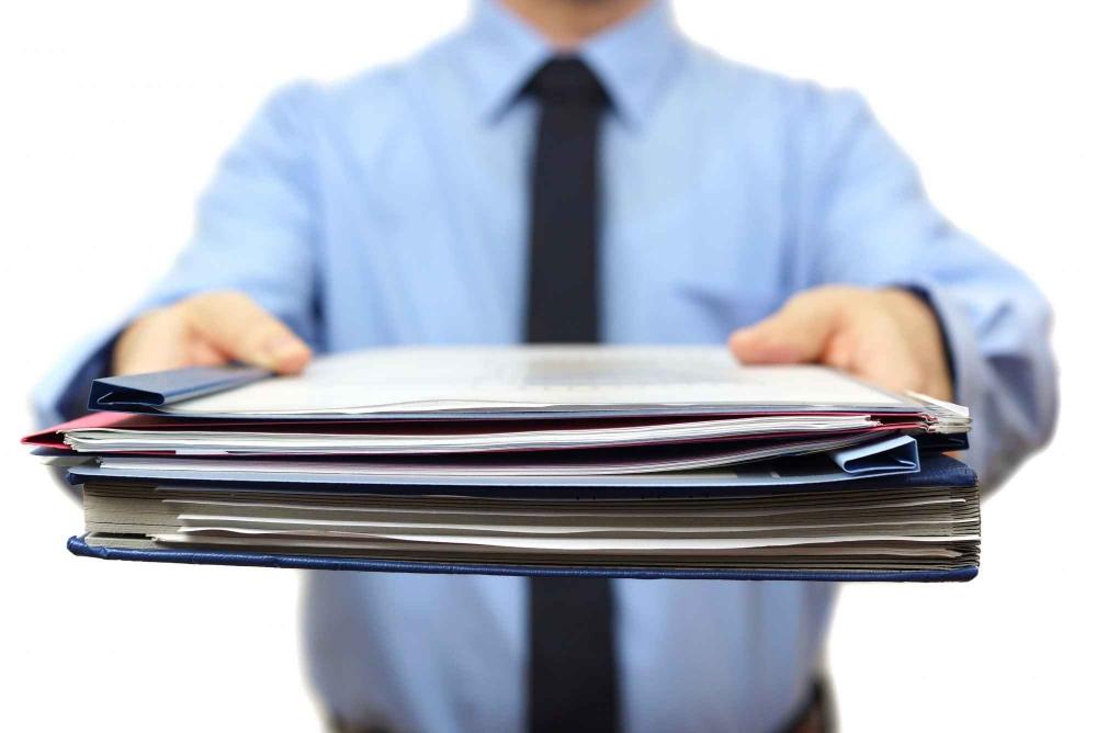 Как подготовиться к онлайн защите диплома