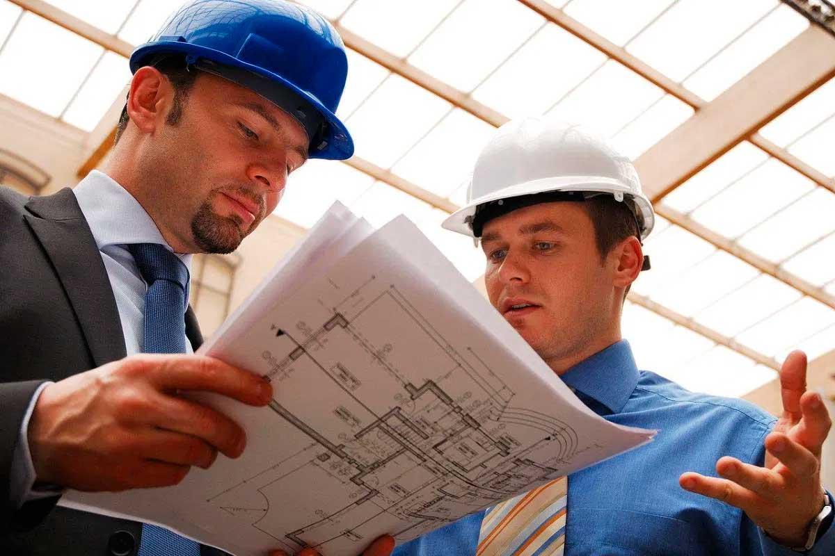 инженер строитель фотографии отличаются деревянные