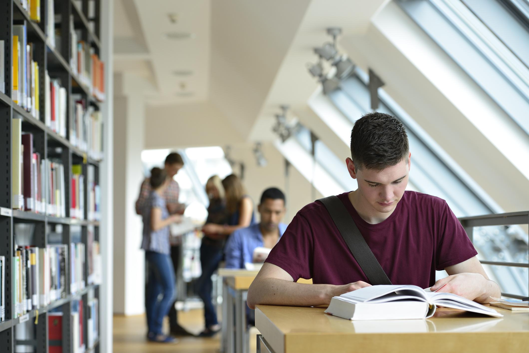 Как бесплатно проверить диплом на Антиплагиат